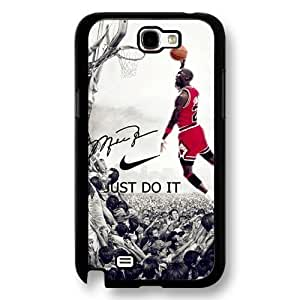 DanRobertse EcFeVTs1979DRHAS Case For Samsung Galaxy Note 3 Cover With Nice Phoenix Suns Nba Basketball (25) Appearance