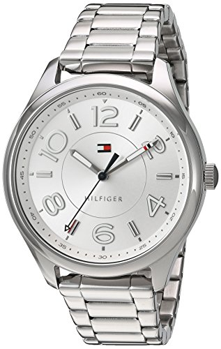 tommy-hilfiger-womens-1781672-analog-display-quartz-stainless-steel-bracelet-watch