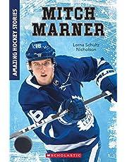 Mitch Marner (Amazing Hockey Stories)