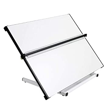 Trueline Drawing Board Business, Office & Industrial