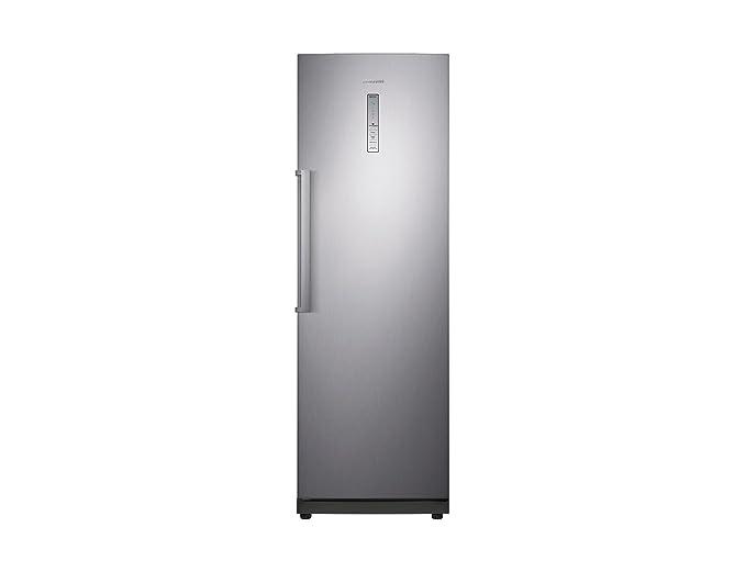 Samsung RR35H6165SS - Frigorífico Rr35H6165Ss/Es No Frost: Amazon ...