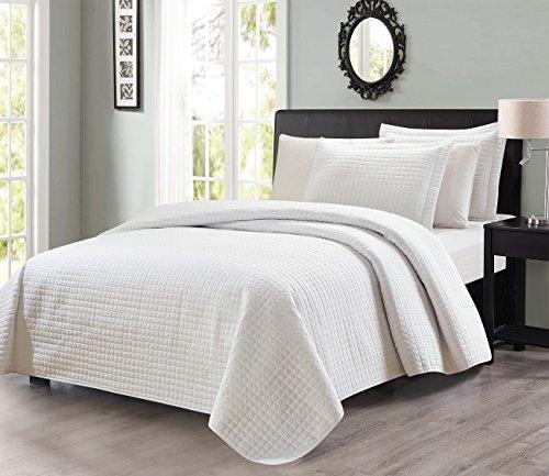 white king quilt set - 6