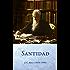 Santidad (Spanish Edition)