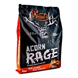 Wildgame Innovations Acorn Rage 5.5lb bag