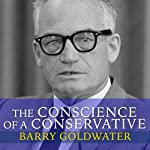 The Conscience of a Conservative | Barry Goldwater