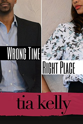 Search : Wrong Time, Right Place