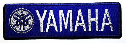 Vintage Yamaha Motorcycles - 1