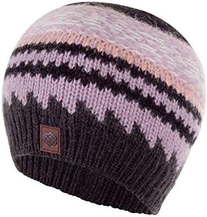 Sherpa Adventure Gear Jigme Hat