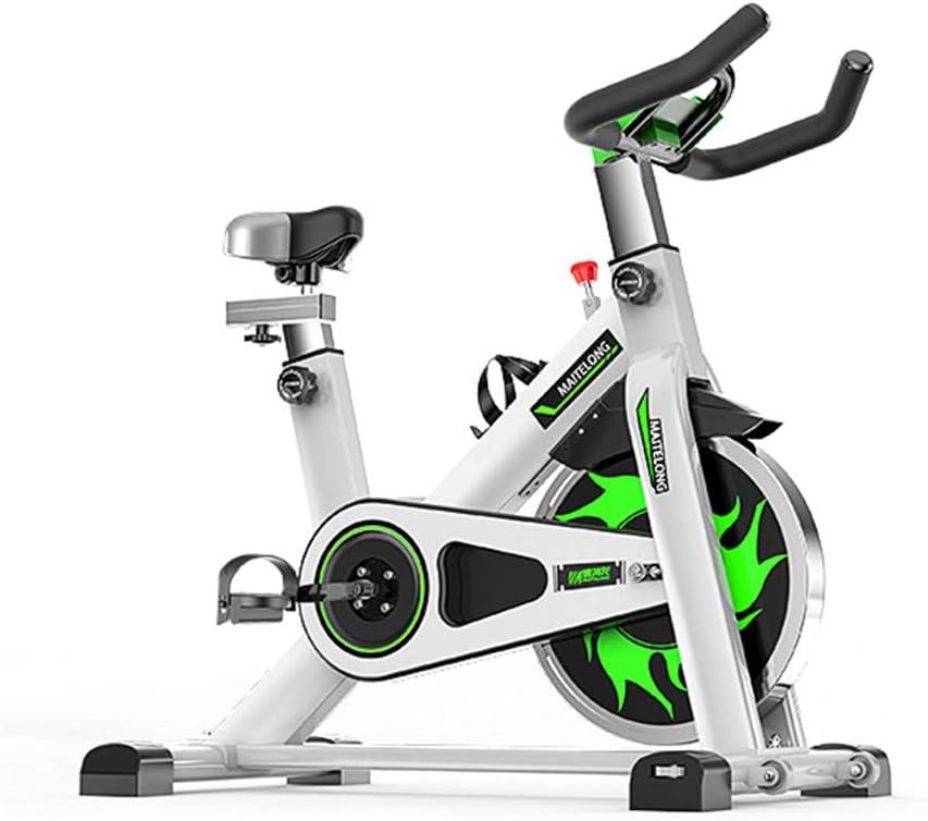Ciclismo Indoor, Bicicleta Estática, La Detección De La Frecuencia ...