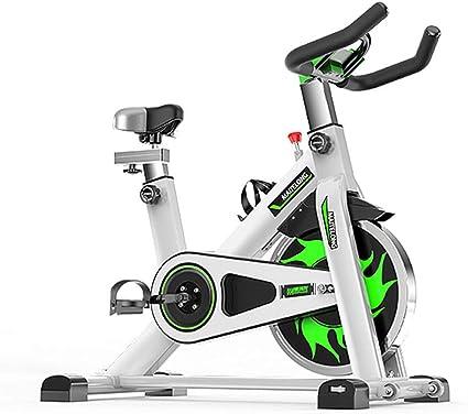 SZ-JSQC Las Bicicletas de Ciclismo Indoor pérdida de Carga 150Kg ...