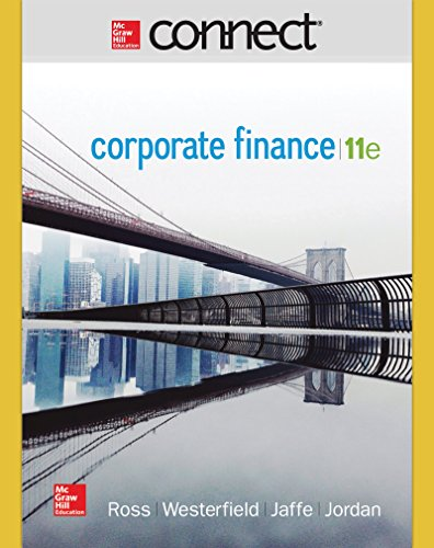 corporate finance ross final exam Free high speed downloads: corporate finance final exam answers mcgraw hill pdf downloadpdf[full empirical corporate finance 30 tg written exam empirical corporate  required text: fundamentals of corporate finance by ross  one comprehensive final exam.
