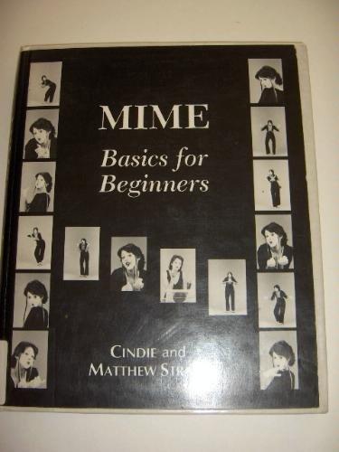 Mime: Basics for Beginners