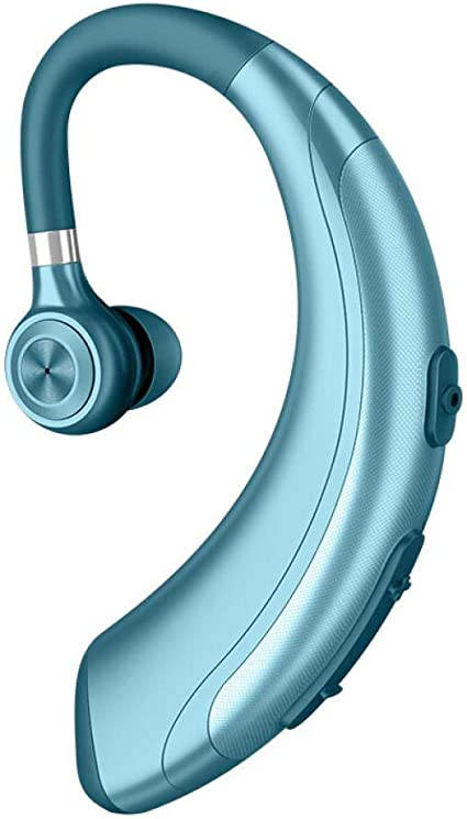 Auriculares inalámbricos, Bluetooth 5.0 Altavoces ultrasónicos, micrófonos, Luces Plegables, audífonos Musicales.: Amazon.es: Electrónica