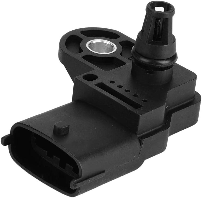 Ansaugkr/ümmer Luftdrucksensor 0281002845 Luftdrucksensor