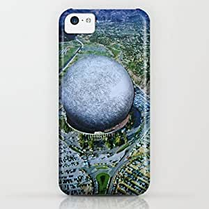 Society6 - We Will Rock You iPhone & iPod Case by John Turck