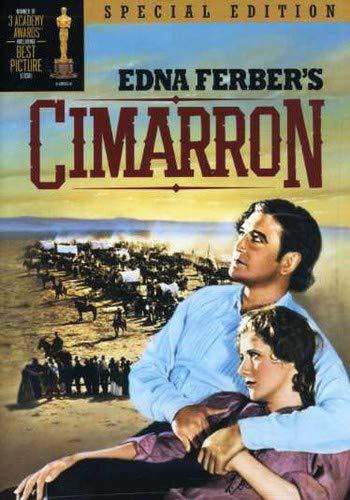 (Cimarron (Special Edition))