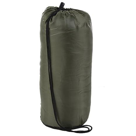 FAStar saco de dormir Liner, portátil ligero hoja de viaje y Camping Bolsa de dormir