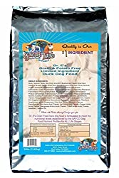 Great Life Dog Food Limited Ingredients Dog Food