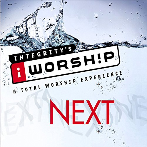 iWorship Next