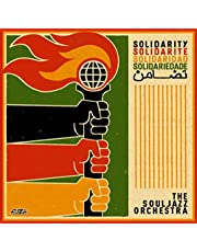 Solidarity (Vinyl)