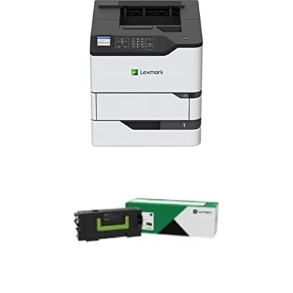 LEXMARK PRINTER 2240 DRIVERS UPDATE