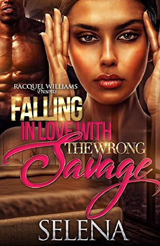 Loves Savage Secret Ebook