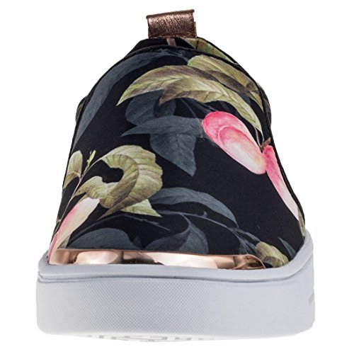 Ted Baker Tancey Womens Slip On SsfN6NxVDl
