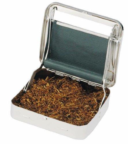 Cigarette Rolling Machine #4 by CHAMP Zigaretten-Drehmaschine
