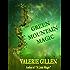 Green Mountain Magic
