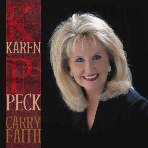 Carry Faith