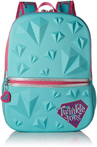 Skechers Kids Skechers Twinkle Toes Glimmer Backpack Accessory (Backpack Sketcher)