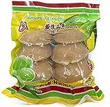 JHC Pure Palm Sugar 16 Oz