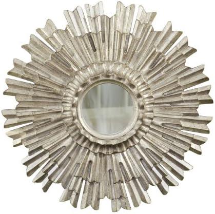 Hickory Manor House HM201SH 22 Eleganza Mirror Shimmer