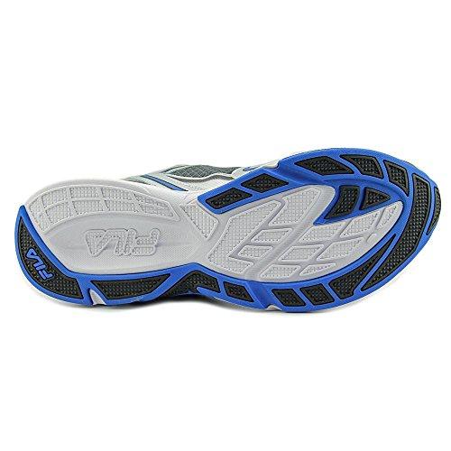 Fila Memory Thunderfire Fibra sintética Zapato para Correr