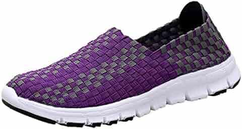 ec92de33fe021 Shopping Purple - 1 Star & Up - Shoes - Women - Clothing, Shoes ...