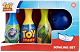 Disney Pixar Toy Story Bowling Set MULTI