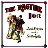 The Ragtime Dance-Recorda a Sc