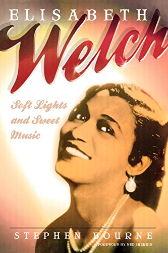 elisabeth-welch-soft-lights-and-sweet-music