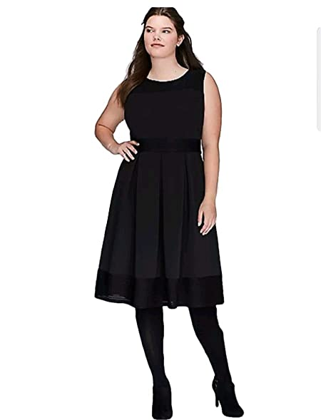 12766f4d0d Lane Bryant Dresses Plus Size Gallery - simple trendy dress designs