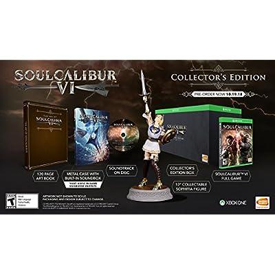 soulcalibur-vi-xbox-one-collector