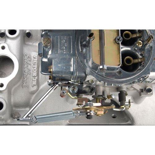 Spectre Performance 4708 Throttle Return Spring Bracket