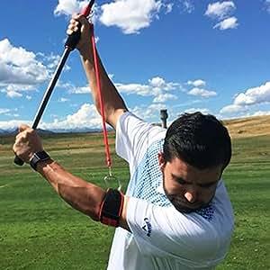 Amazon Com Most Important Stretch In Golf Misig Golf