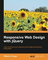 Responsive Web Design with jQuery