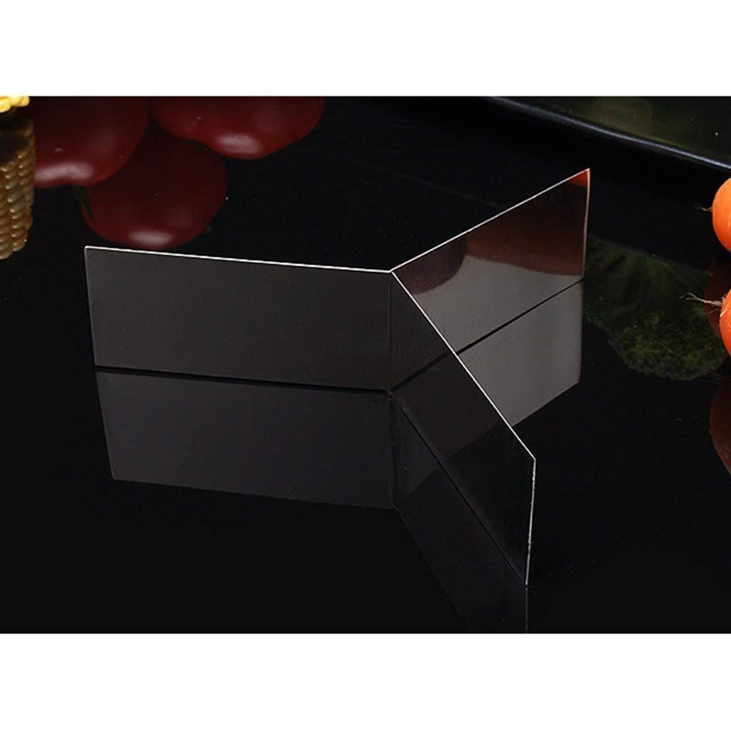 Stainless Steel Steamer Basket Set Egg Rack Trivet, Removable Divider, Instant Pot Pressure Cooker Accessories