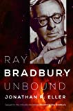 img - for Ray Bradbury Unbound book / textbook / text book