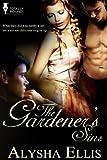 The Gardener's Sins