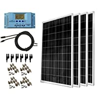 Solar Panels Product