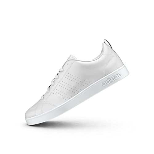 adidas Vs Advantage Clean W Scarpe da Ginnastica Donna ...