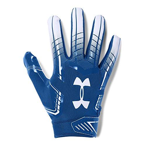 under armour sideline gloves