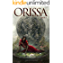 Orissa: Parte I